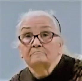 Micheline Paillé