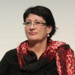 Françoise Lareur L77A7399 © Macif - Mourad Chefaï