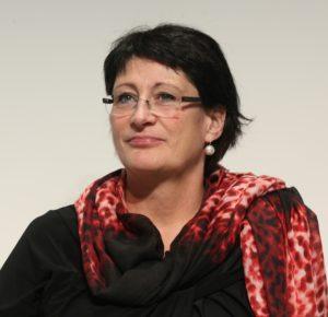 Françoise Lareur