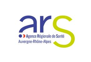Logo ARS AURA