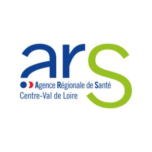 Logo ARS CVL