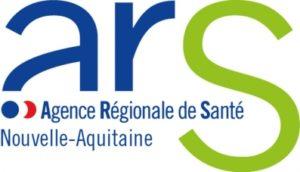 Logo-ARS-NA