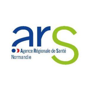 Logo-ARS-Normandie