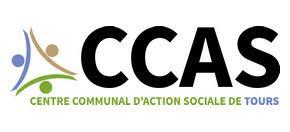 Logo-CCAS-Tours