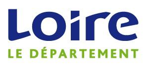Logo-Loire