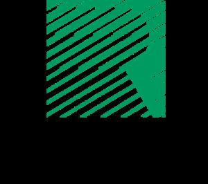 Logo-Ville_de_Rennes