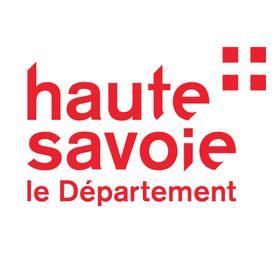 Logo-haute-savoie