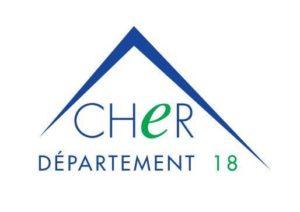 Logo_CD18