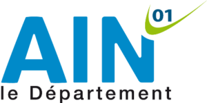 Logo_departement_Ain