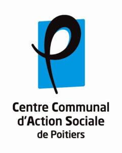 logo-CCAS-Poitiers
