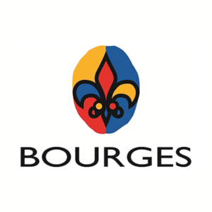 logo-bourges