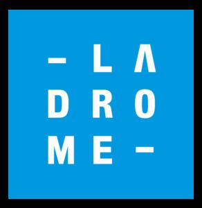 logo-drome