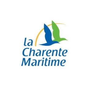 logo-la-charente-maritime