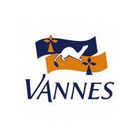 logo-vannes_02