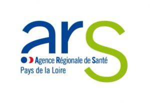 logo_ARS_PDL