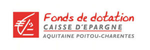 FDD-CEAPC