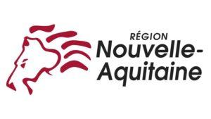 region_Nouvelle-Aquitaine